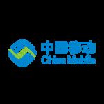 中國移動 CMHK
